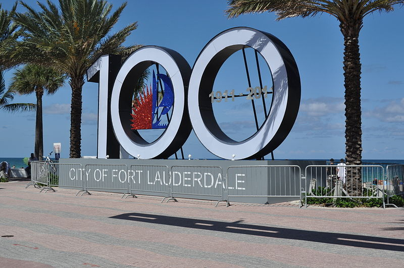 Fort Lauderdale relocation guide for Canadians