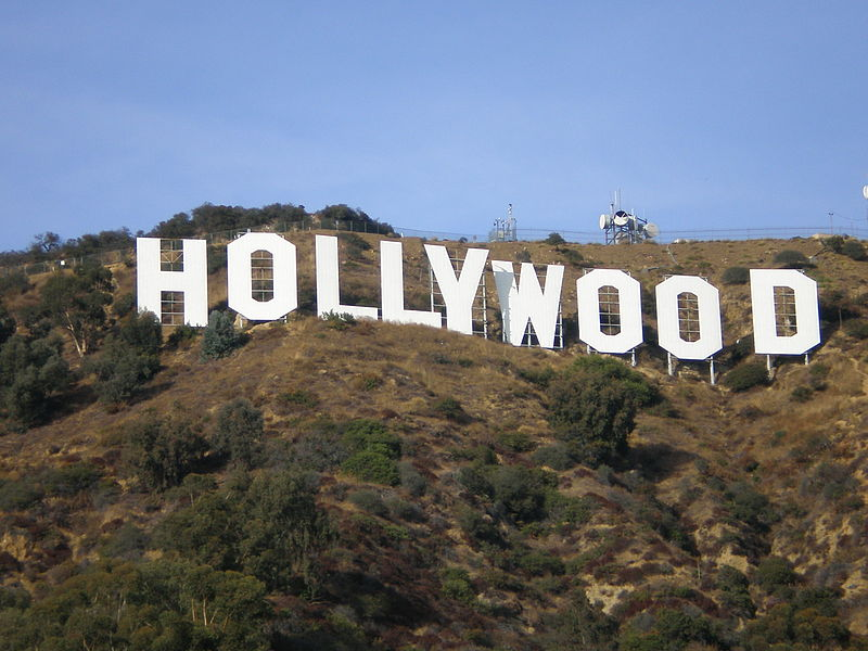 Best Hostels in Hollywood