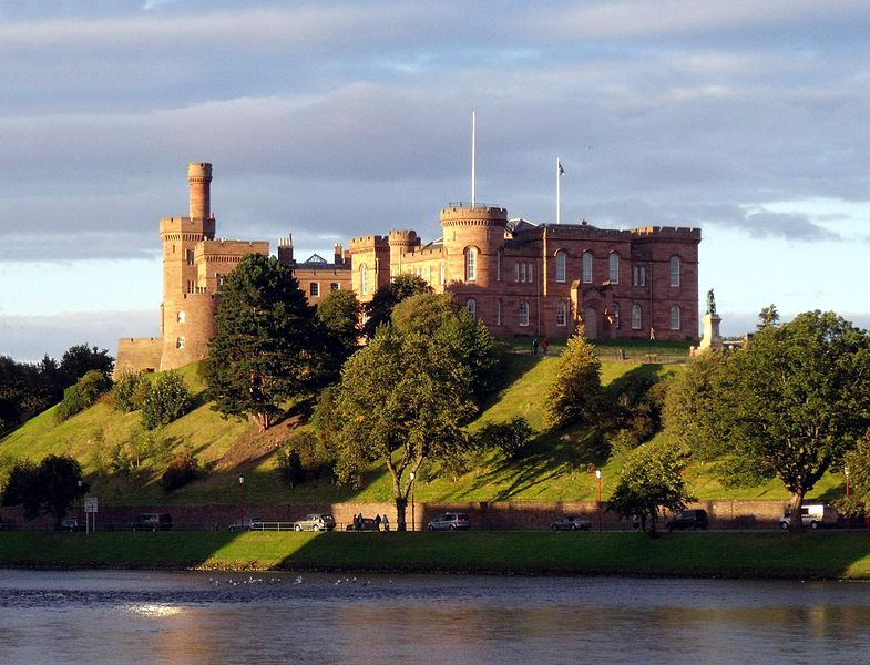 Best hostels in Scotland