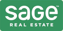 Sage Real Estate Relocation Services